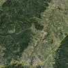 0-mapa-t50-2011-04-17